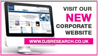 Research companies uk
